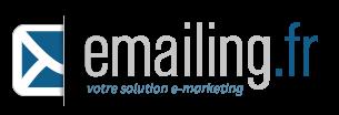 Solution emailing Ediware